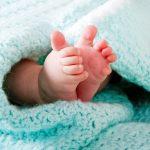 DUDUK MAMA i od koga sam najviše naučila prvih dana majčinstva